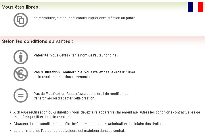 ccconditions.jpg